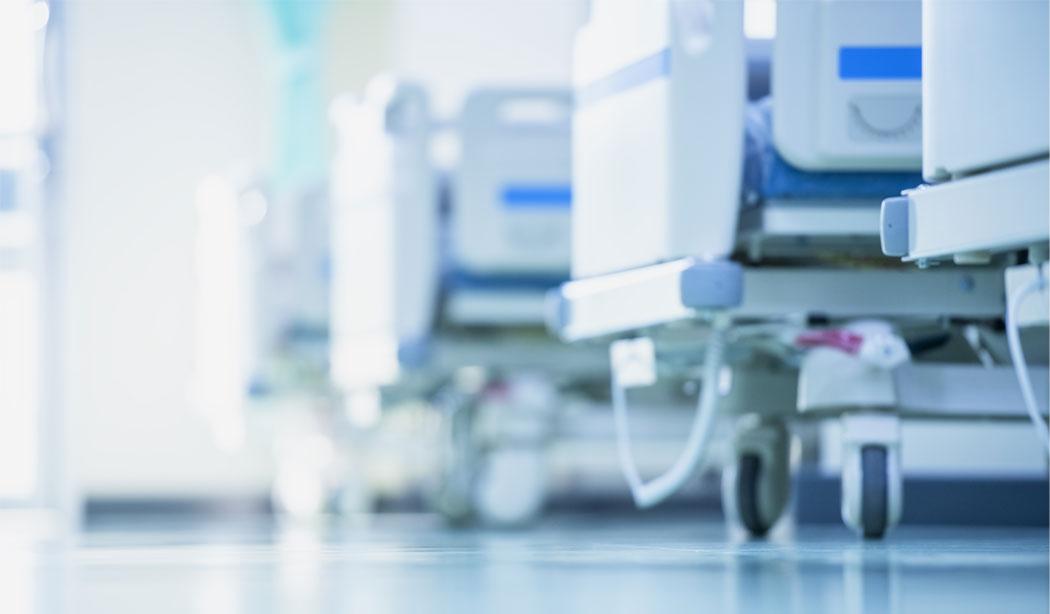 Posició del CCMC i l'ACMSCB Balears a propòsit de l'autorització judicial de tractament compassiu amb ozonoteràpia a un pacient infectat per SARS-CoV-2 ' data-no-retina=